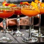 «Les bartenders sont un formidable relais pour le Calvados»