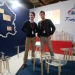 Maison & Objet: 5 start-up mobilier et accessoires made in France à suivre