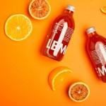 LemonAid et ChariTea, soft drinks solidaires depuis dix ans