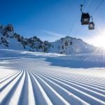 Le plan d'action des stations de ski savoyardes, iséroises et alpines pour la saison