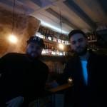 Le nouveau bar Kachette apprivoise les Parisiens au vermouth