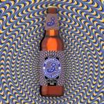 [Vidéo] Brooklyn Brewery veut faire de l'effet avec sa bière sans alcool