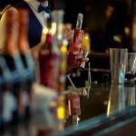 Pagès Védrenne poursuit son essor auprès des professionnels du bar