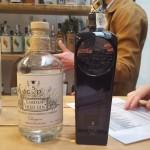 Spiritueux : 5 nouveautés à découvrir à La Maison du Whisky