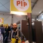 Les brasseurs jouent sur l'intérêt des Français pour l'IPA