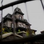 [Vidéos] Les nouveautés 2019-2020 de Disneyland Paris : Phantom Manor, Cars, Tour de la Terreur…