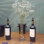 Les Jamelles s'épanouissent sur le terrain des vins de cépage