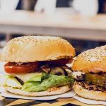 King Marcel trace sa route sur le segment du burger gourmet