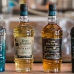 Trois Rivières monte en gamme en s'appuyant sur les bartenders