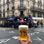 La brasserie danoise Mikkeller lance son bar au nord de Paris
