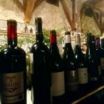 Les vins de Corse jouent la carte des jeunes générations