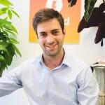 L'incroyable croissance de Brigad, la start-up anti-problèmes de recrutement des hôteliers-restaurateurs