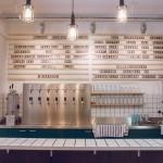 Comment la brasserie artisanale BapBap veut se rapprocher des beer geeks