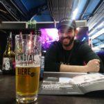 15 bières artisanales qui vont vous réconcilier avec le houblon
