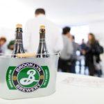 Brooklyn Brewery tisse sa communauté de fans en France
