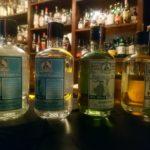 La Distillerie de Gayant mise sur des spiritueux français accessibles