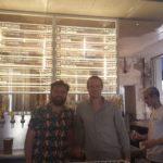 Fauve Craft Bière pousse la bière artisanale au-delà des beer geeks