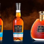 Comment Camus s'est repositionné sur le marché du cognac