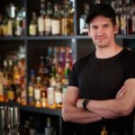 Nico de Soto: «les Français doivent faire évoluer leur culture cocktail»