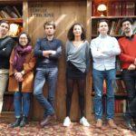 La start-up Leeto insuffle de la techno dans les comités d'entreprise