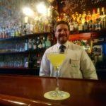 3 cocktails à (re)découvrir au Harry's New York Bar à Paris