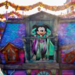 [Vidéo] Comment Disneyland Paris va rythmer sa saison 2019-2020