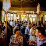 Spiritueux français : 5 tendances à ne pas manquer
