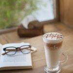 Les recettes des sirops Monin pour répondre aux tendances comfort food et healthy