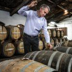 Cognac : Bache-Gabrielsen fourmille d'initiatives