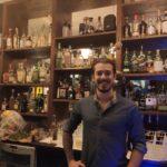 Bar : à Paris, pourquoi le 1905 a renouvelé son offre de cocktails