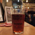 Ninkasi lance une nouvelle gamme de bières et se renforce à Paris