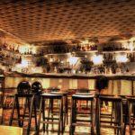 Comment le Syndicat cocktail club se diversifie pour faire essaimer les alcools français