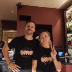 A Paris, les bonnes pratiques du bar Divine pour rendre le cocktail accessible