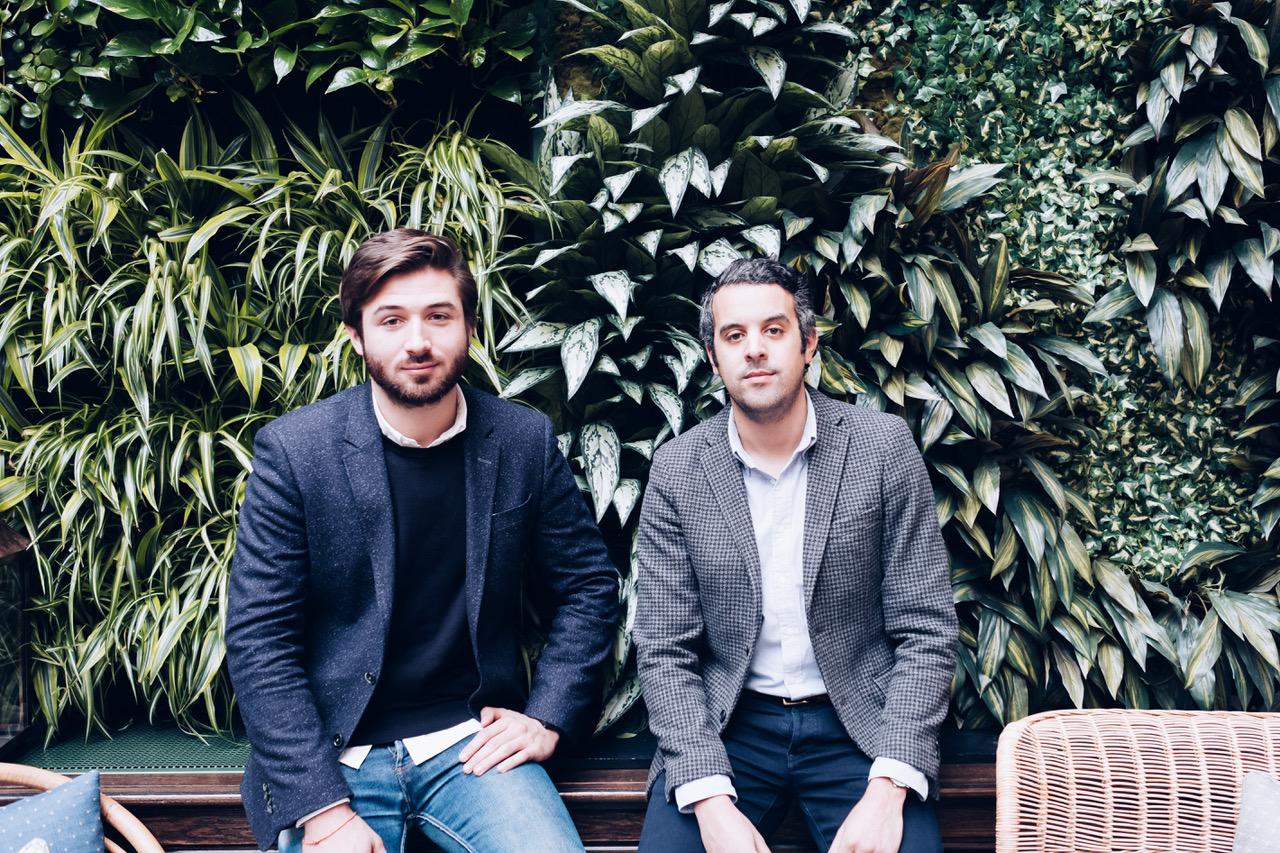 Audion - Start-up de monétisation des podcasts