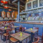 Bars et brasserie: comment FrogPubs s'adapte à la grève