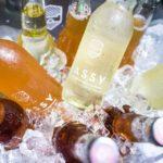 Maison Sassy, cinq ans d'une success story du cidre made in France