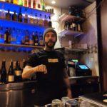 Chez Monsieur M à Paris, des astuces pour booster un bar de quartier