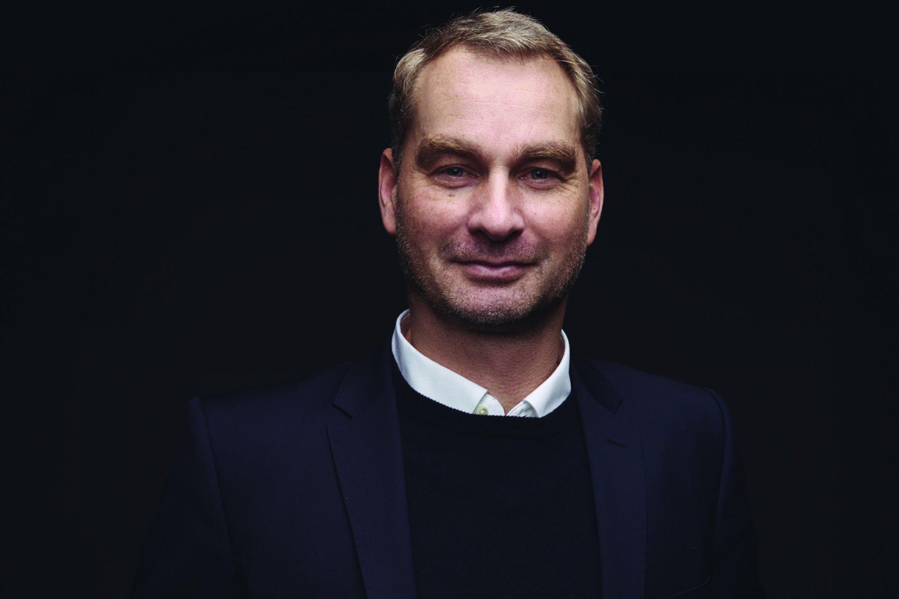 Guillaume-Olivier Doré - Mieux Placer