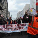 Restaurants, fret, trains, facs… 10 articles pour comprendre l'impact économique et social de la grève