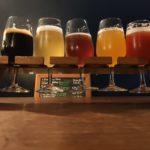 """Chez Hoppy Corner, """"démocratiser la bière artisanale est un exercice passionnant"""""""