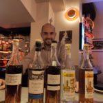 Les astuces des armagnacs Dartigalongue pour cibler les bartenders