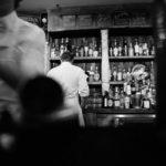 Grève des transports: ces bars parisiens sonnent l'alerte
