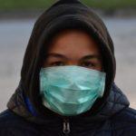 10 articles pour comprendre l'impact potentiel du coronavirus sur votre activité