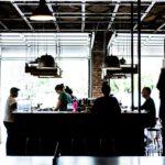 Comment ces gérants de bars ont géré la fermeture précipitée de leurs établissements