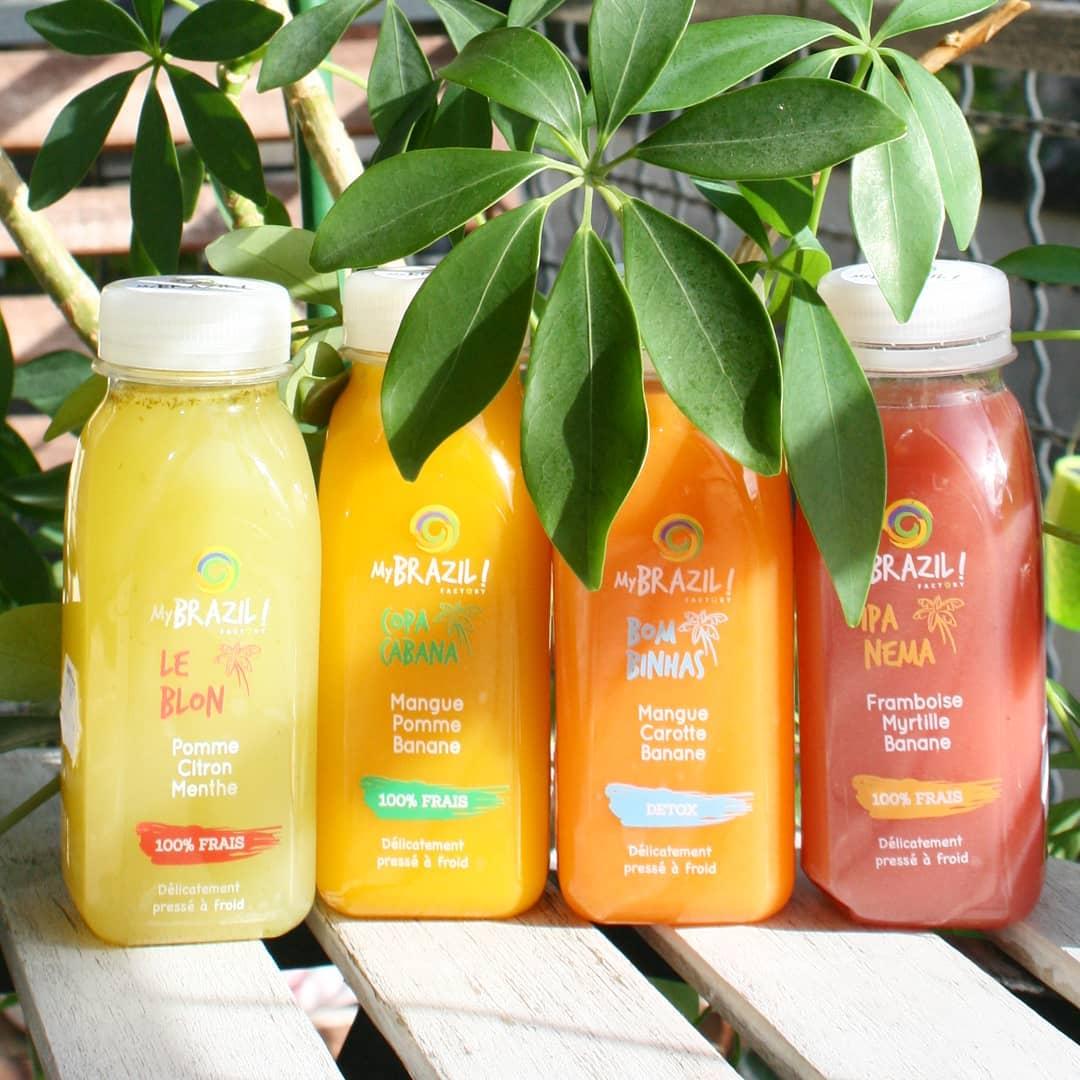 4141374MyBrazil Juices - Jus de fruits frais0_1122884421211474_5928494597352194048_o