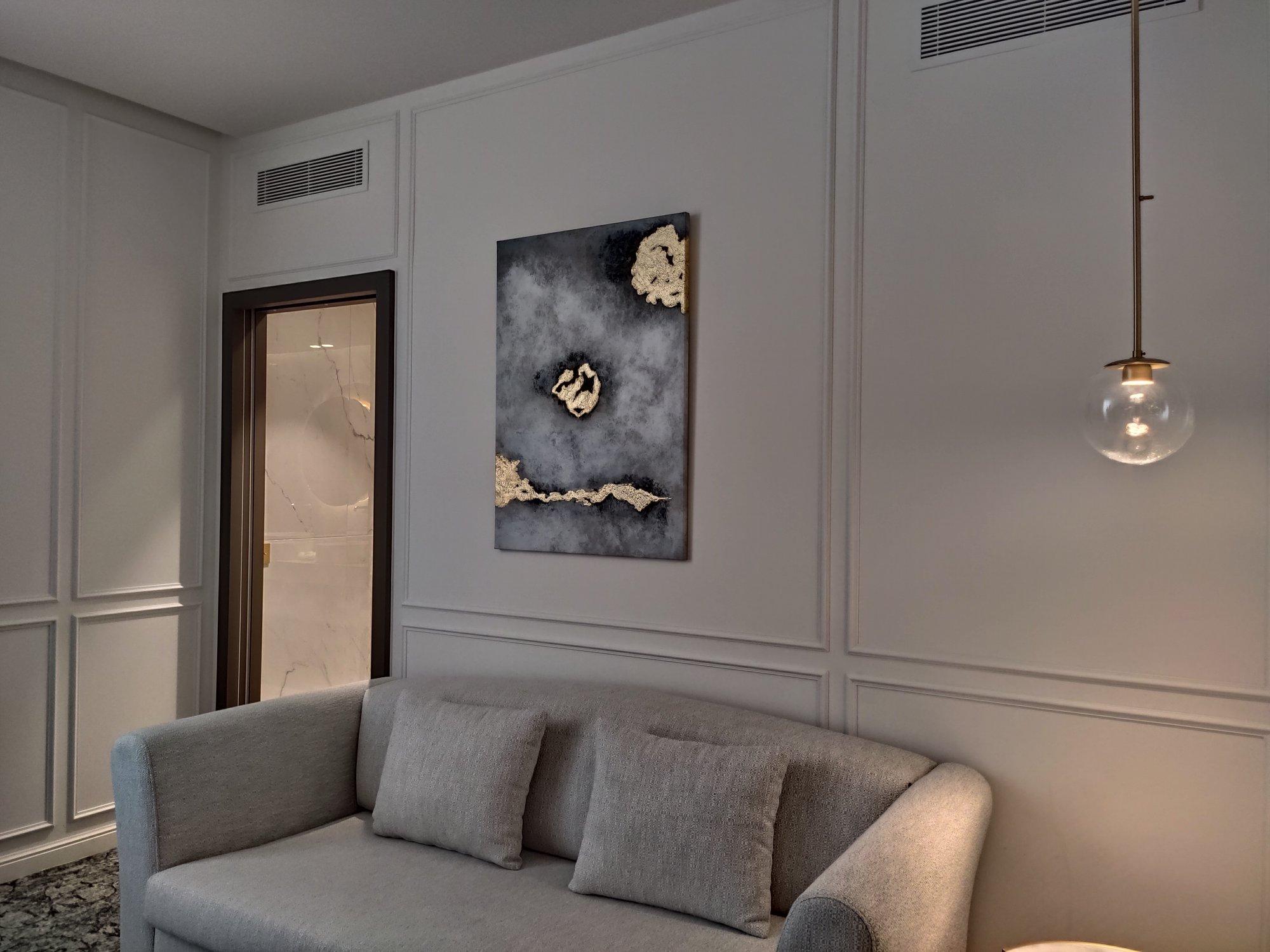 Maison Albar Hôtels - Le Vendôme - Paris